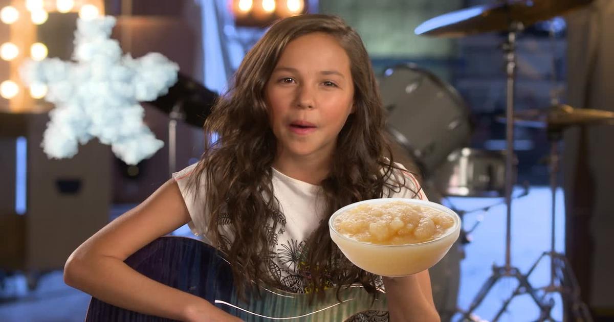 So slime tastes like 2017 nickelodeon kids choice awards ccuart Gallery