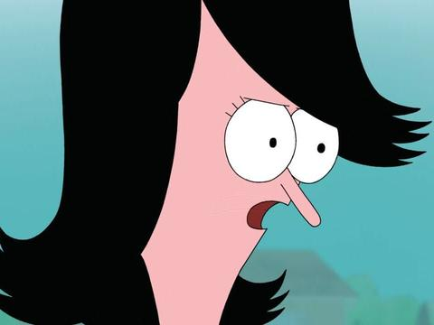 WHAT-TO-EXPECT-FROM-SANJAY-AND-CRAIG