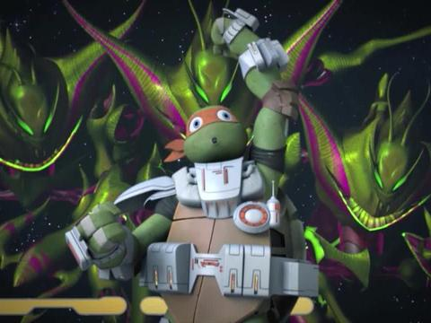 Nickelodeon Playpark
