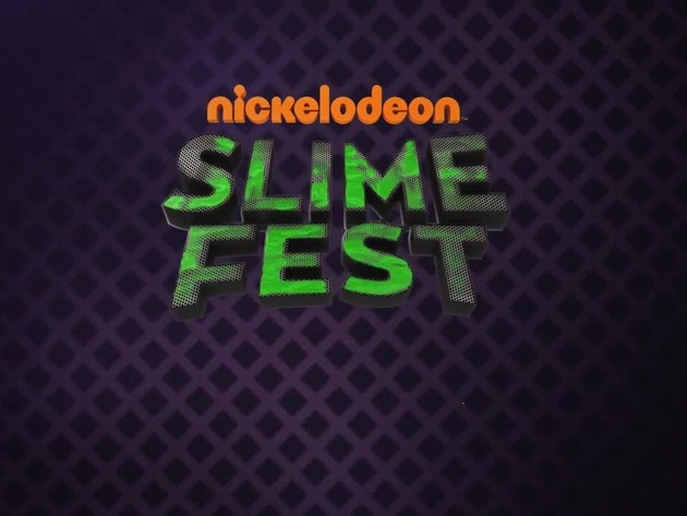 SlimeFest is coming to Durban!