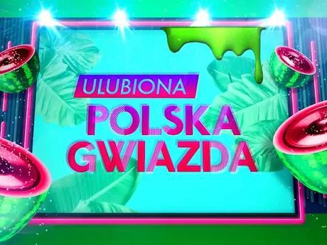 Ulubiona Polska Gwiazda