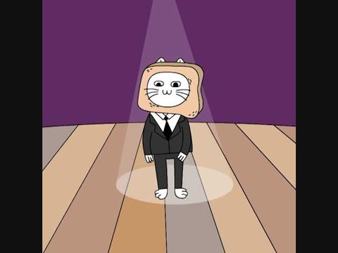 ¡Celebremos el Día Internacional del Gato!