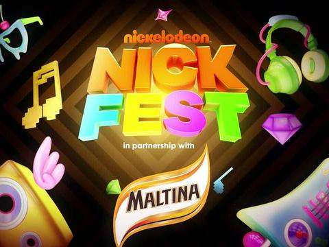 NickFest Nigeria | Are you ready?