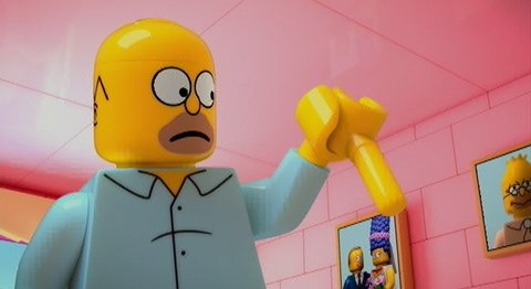 Simpsons_Hand