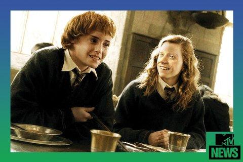 harry-potter-face-swap Emma Stone And Ryan Gosling