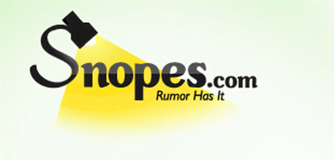 Snopes Finally Exposed as CIA Operation Snopes-1415637696.png?quality=0