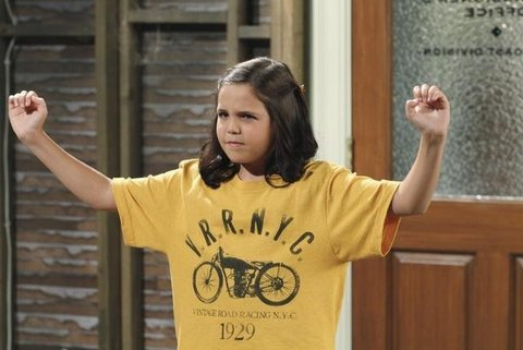wizards of waverly place maxine turns back into max