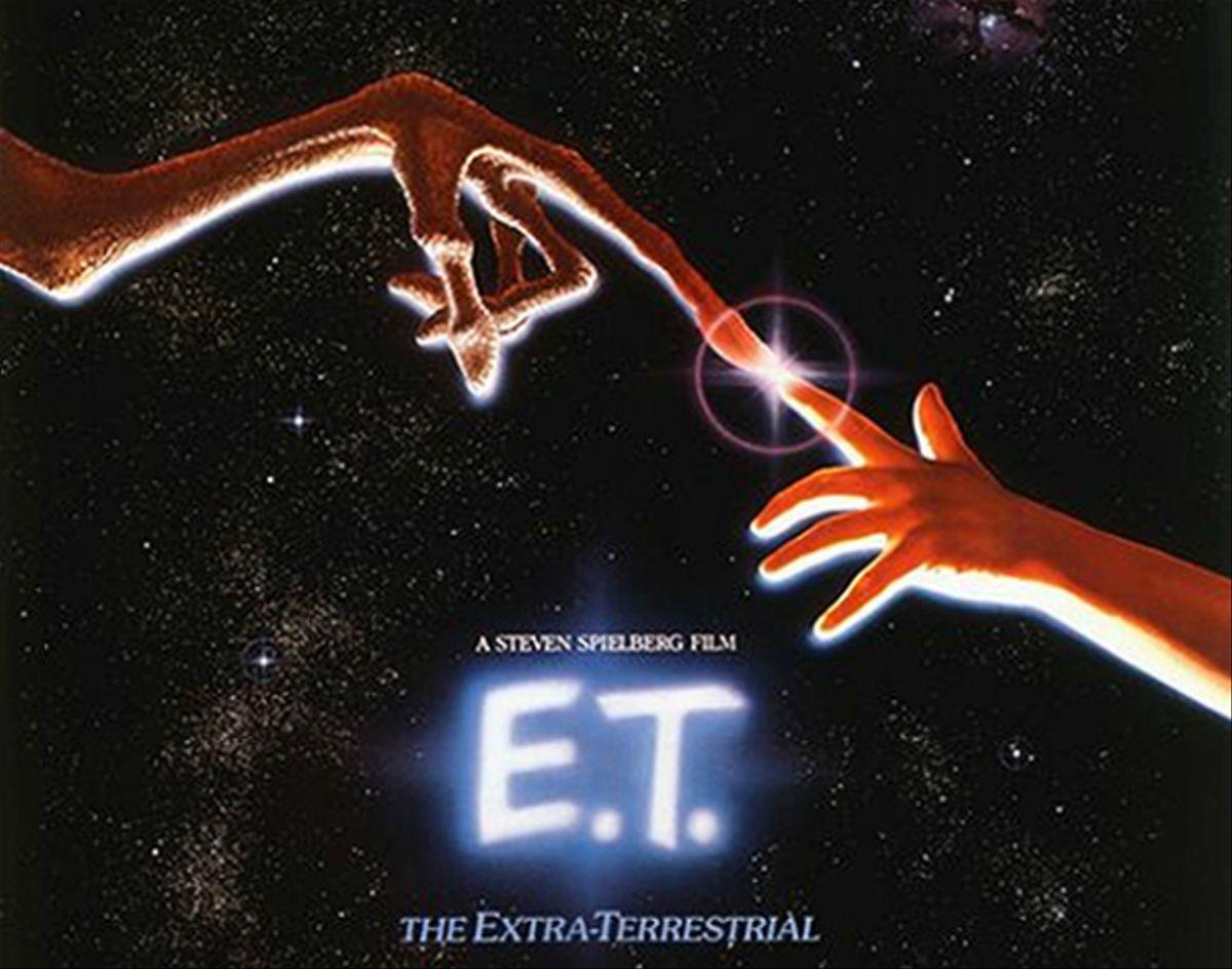 et-movie-poster-finger