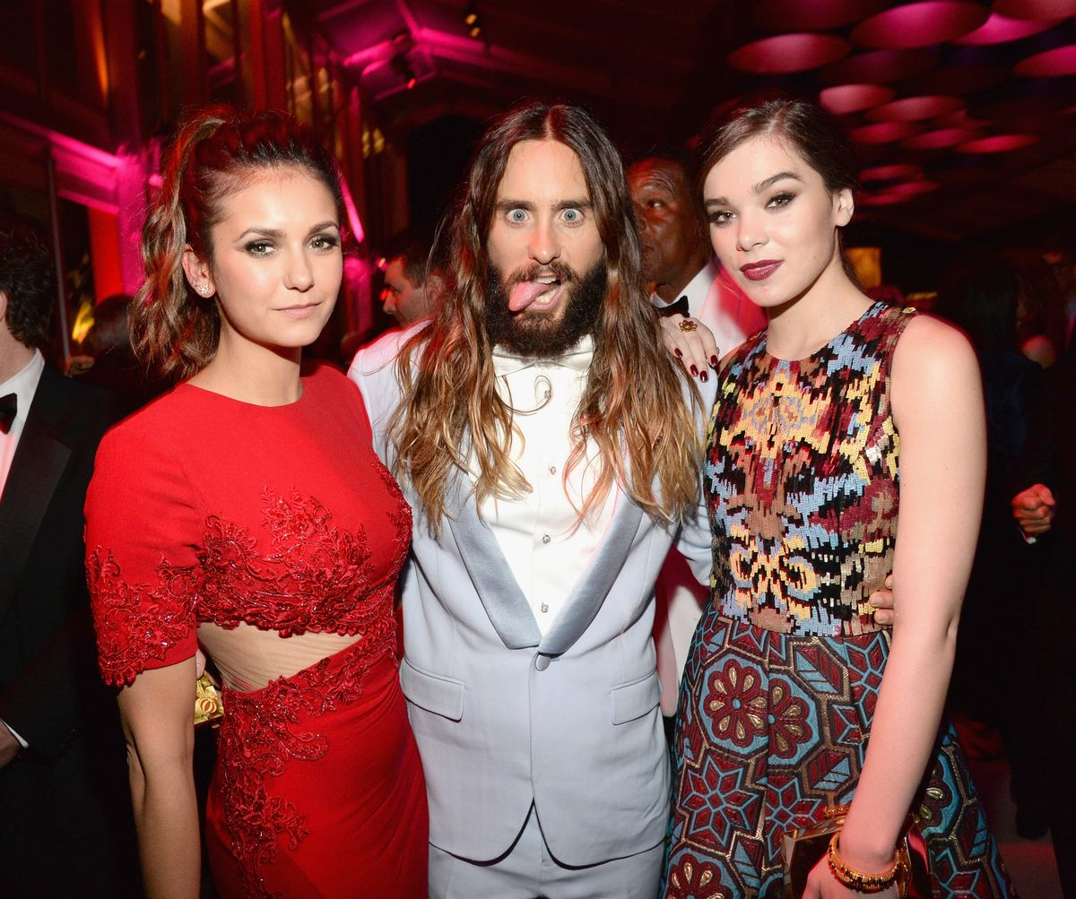 14 Pictures Proving That Jared Leto Had More Fun Than Anyone On Oscar Night Letotongue-1424700250.jpg?quality=0