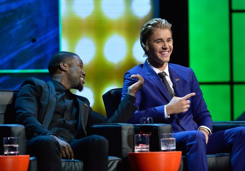 Beliebers Are Going To Be 'Disappointed' When They Watch Justin Bieber's Roast