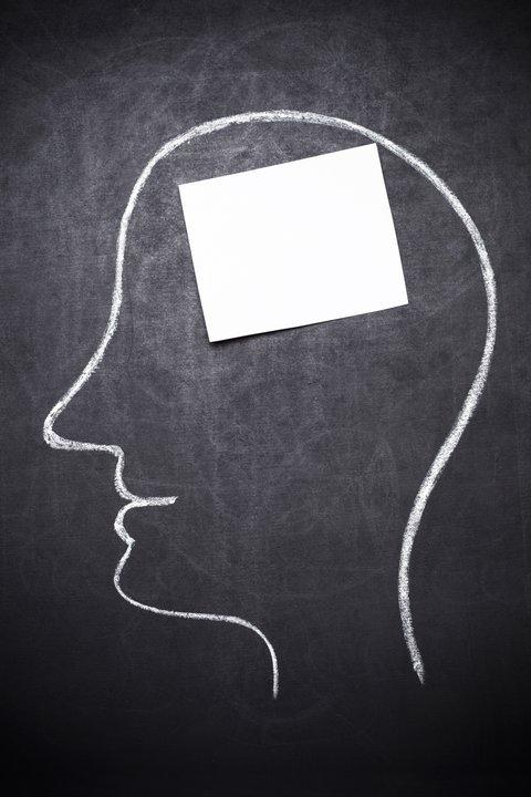 the teenage brain frances jensen pdf