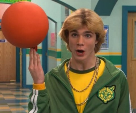 neds declassified school survival guide what is the