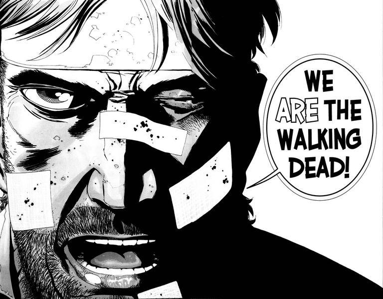 walking-dead-finale-6