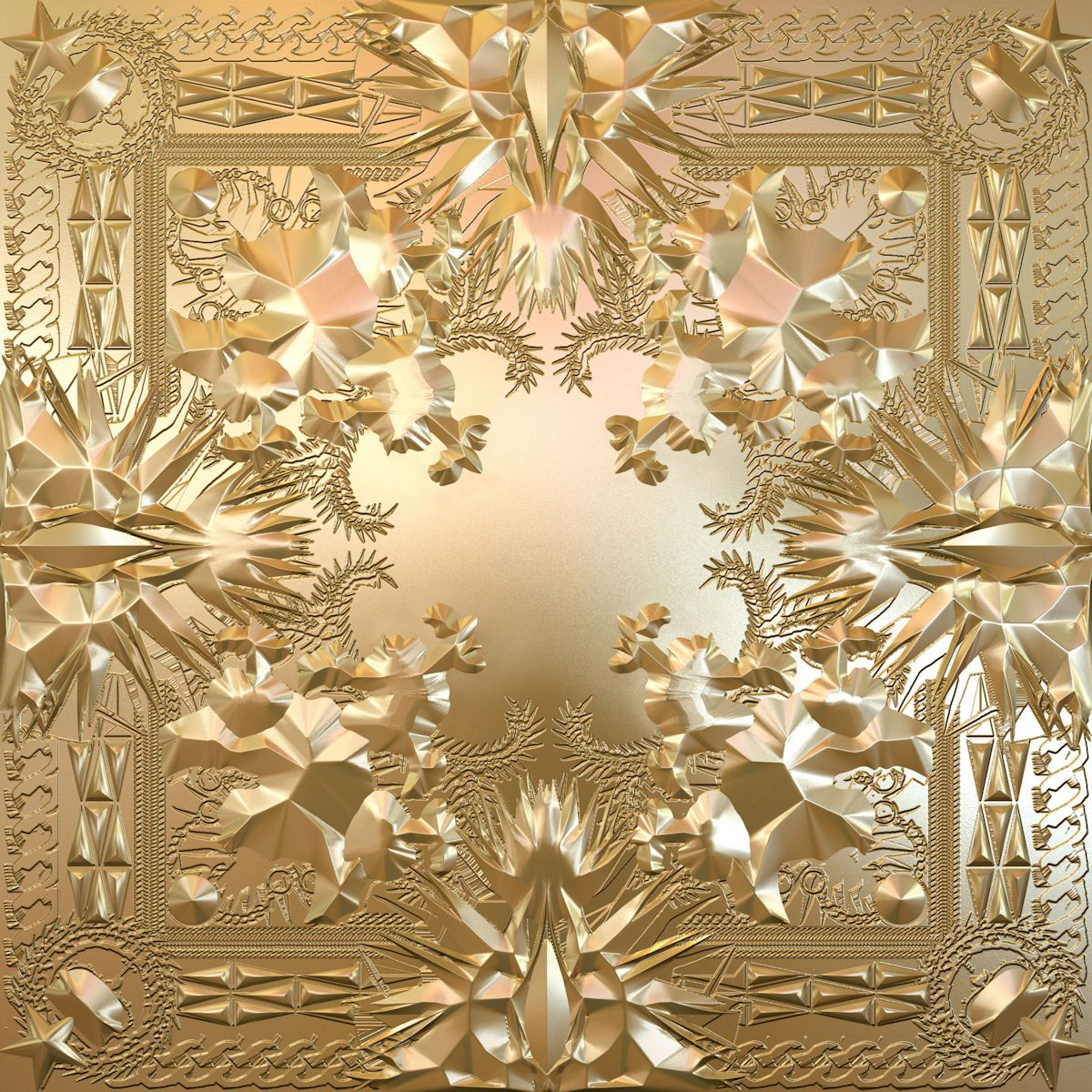watch-the-throne-album-cover1