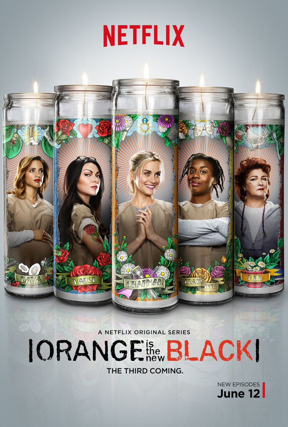 "Serie TV > ""Orange Is the New Black"" [T.1-4] - Página 6 OITNB-S3_Vertical_KeyArt_5UP_US-1430150194.jpg?quality=0"