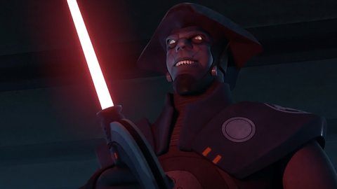 Star Wars Rebels: Saison 2 Rebels-new-inquisitor-img-1429398394.jpg?quality=0