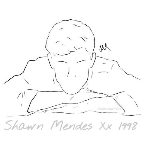 Shawn Mendes Fan Art further Chevrolet Cavalier 1999 Chevy Cavalier Map Sensor besides HVAC Clearance Distances besides Wiring Diagrams For 1997 Chevrolet further 372250725427073761. on computer fan