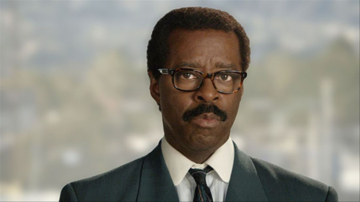 courtney b. vance in american crime story