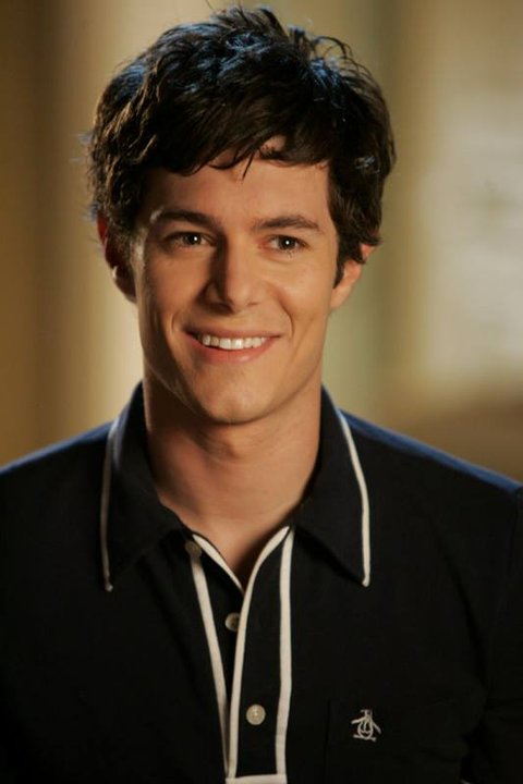 Seth Cohen - Wikipedia, the free encyclopedia
