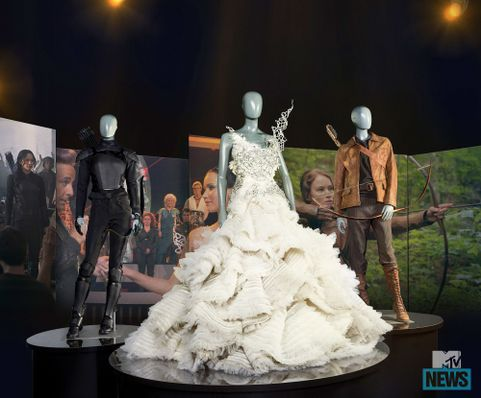 Katniss-Journey-mtv