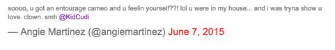 Screen Shot 2015-06-08 at 12.19.33 PM