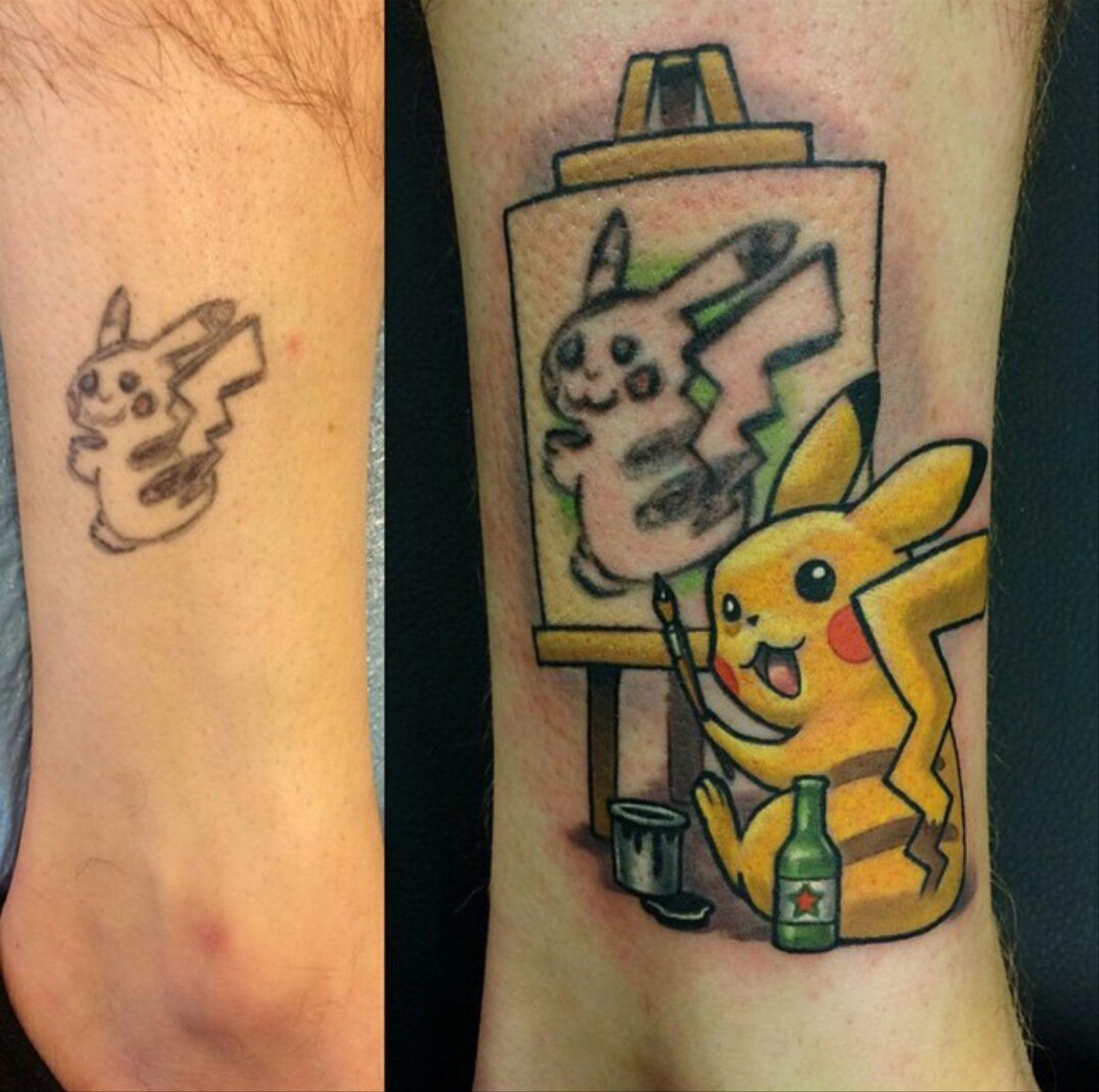[Image: pokemon-1434135967.jpg?quality=0.8&forma...width=1800]