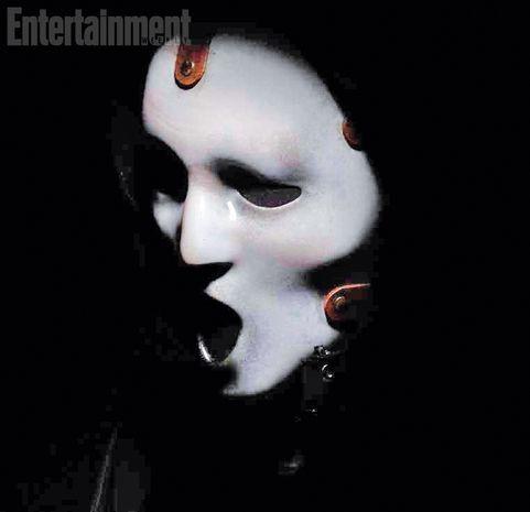 IMAGE(http://mtv.mtvnimages.com/uri/mgid:file:http:shared:mtv.com/news/wp-content/uploads/2015/06/scream-mask-1433431342.jpg?quality=0.8&format=jpg&width=481)
