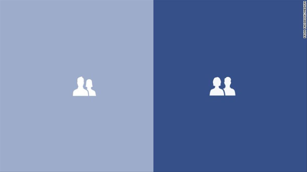 150708104520-facebook-gender-icons-exlarge-169