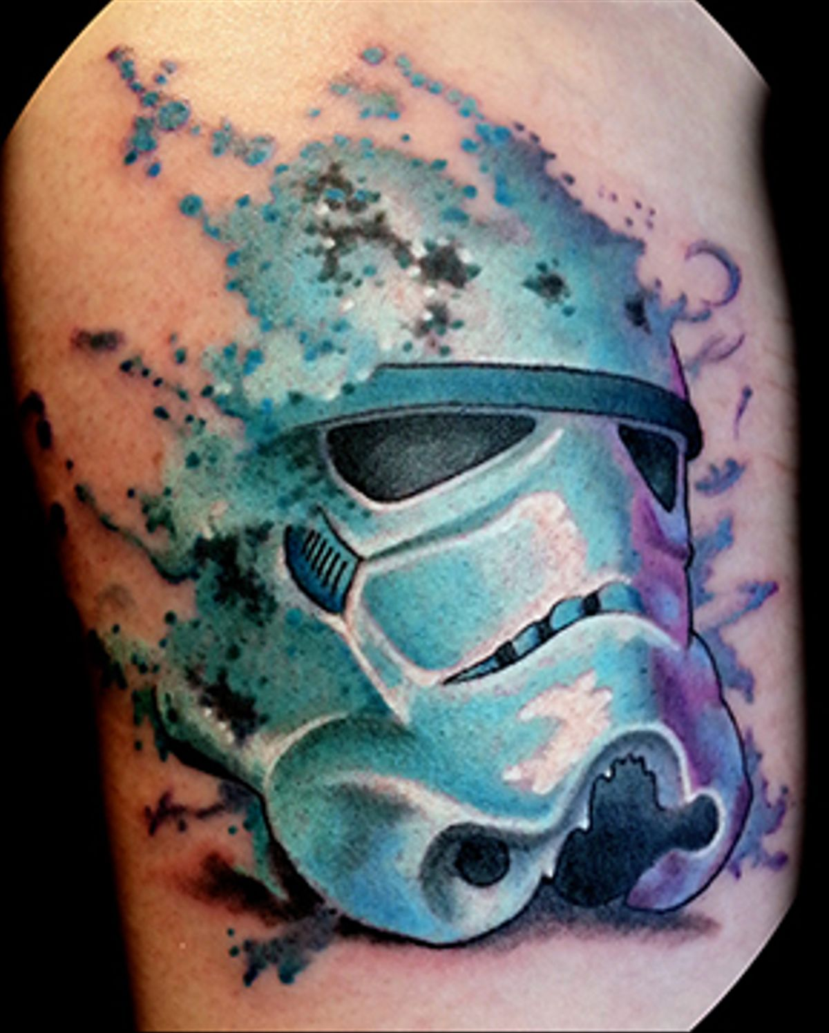 Club-Tattoo-Mike-Bianco-San-Francisco-Pier-39-110