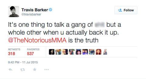 Travis-Barker-Tweet-Blur