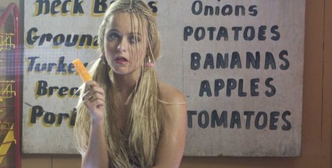 10 Life Lessons You Learned From 'Hustle & Flow' - MTV