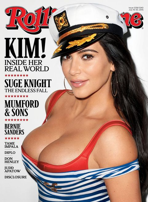 kim-rolling-stone-cover