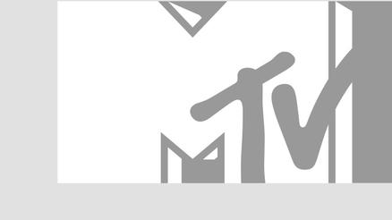 Video Music Awards 2014