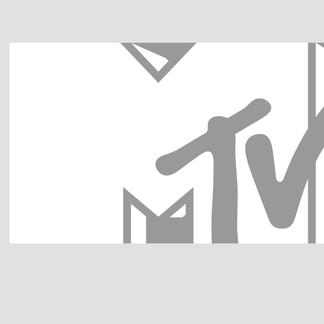 mgid:uma:video:mtv.com:99019?width=324&height=324&crop=true&quality=0.85