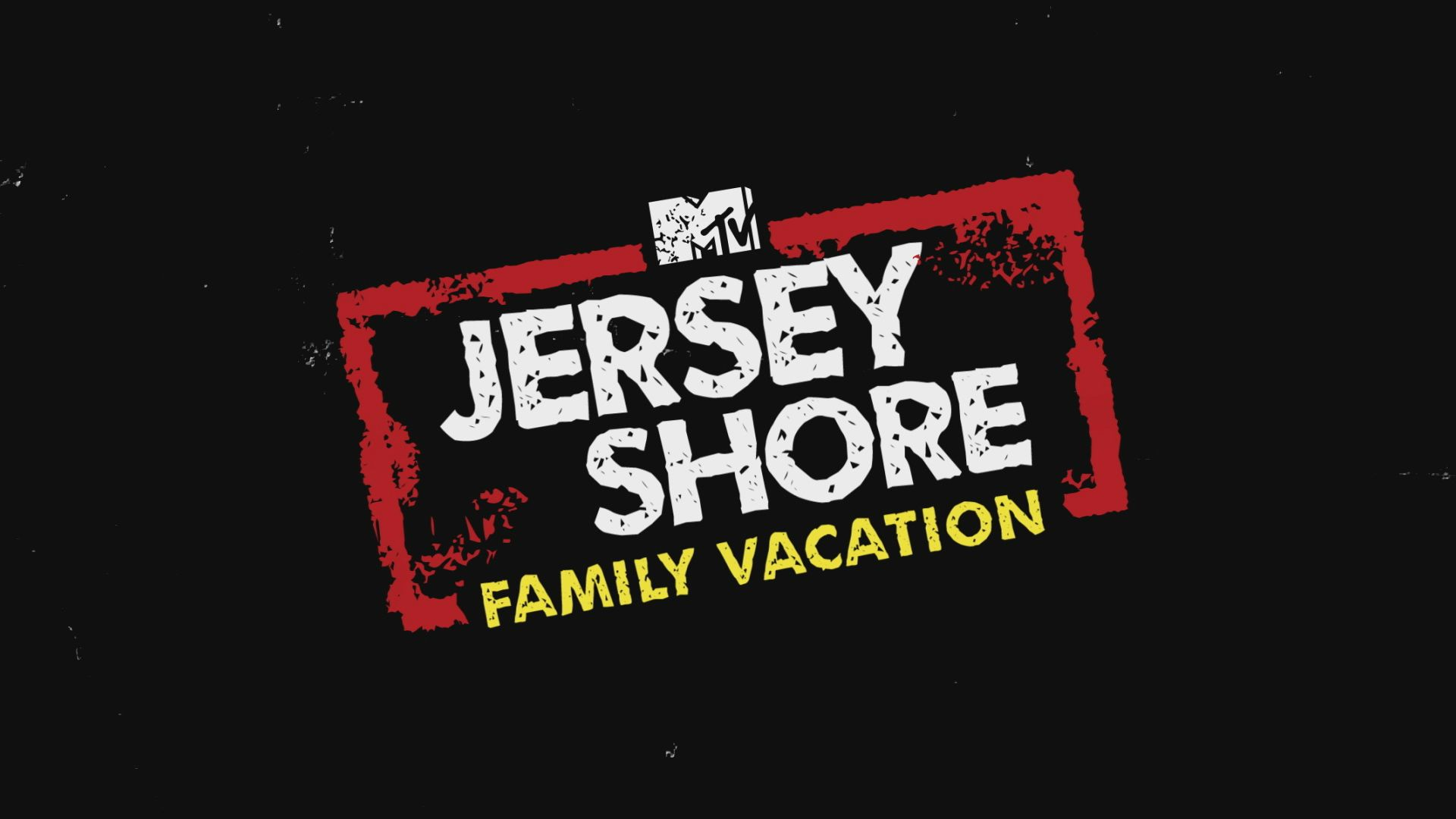 Jersey Shore Returns for Family Vacation