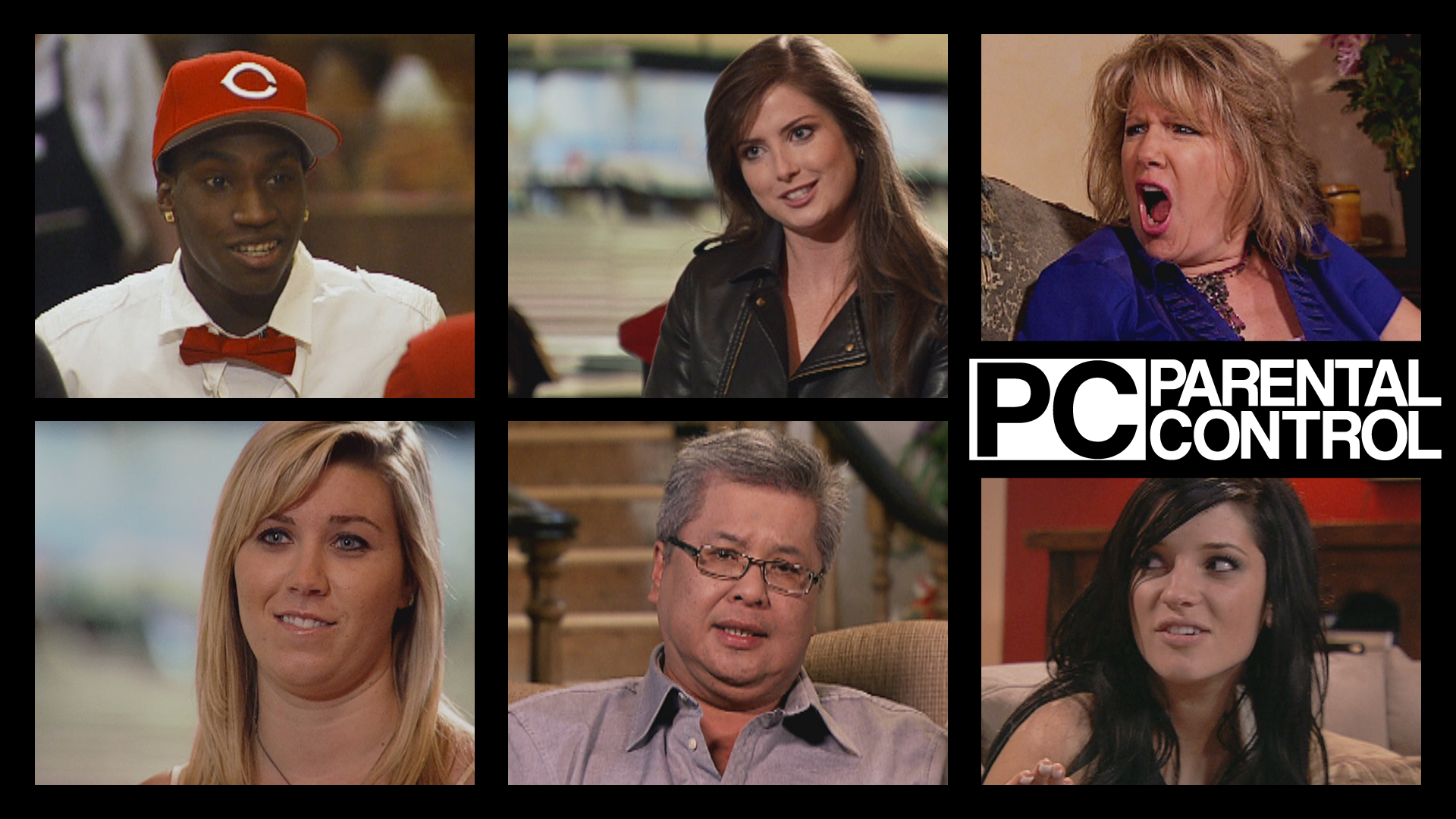 Get Out Tlc Tv Show Full Episodes parental control   season 7 episodes (tv series)   mtv