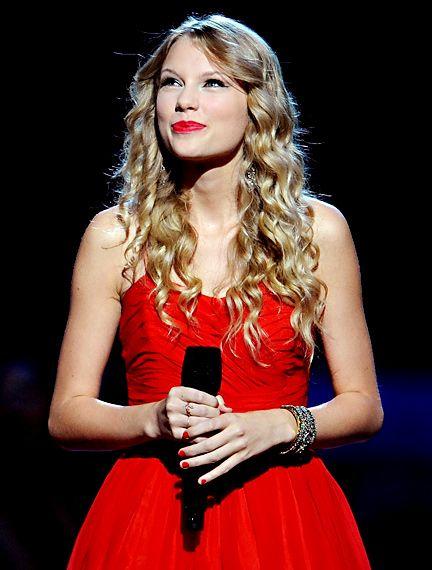 Winners - Photo Gallery - VMA 2009 - MTV