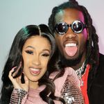 Cardi B And Offset Break Up — Revisit Their Wildest, Most Unforgettable Moments