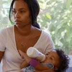 'it's Scary': Cheyenne Reveals Her Daughter's Rare Disease On Teen Mom Og