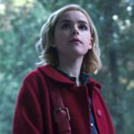 Would Sabrina Spellman And Cheryl Blossom Be Friends? An Investigation