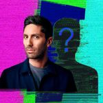 Nev Is Laying Out Some 'ground Rules' For His New Catfish Co-host