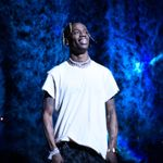 Watch Travis Scott Take A Wild Carnival Ride At Astroworld Tour Kickoff