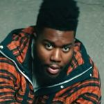 Watch Khalid Narrowly Avoid A Multi-car Collision In New 'better' Video