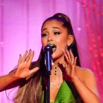 Ariana Grande Director Hannah Lux Davis Breaks Down The Emotion Behind 'breathin'