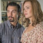 Mandy Moore's Real-life Fiancé Made Jack Pearson Cry On This Is Us