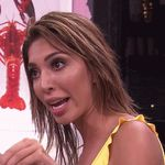 Ex On The Beach Is Returning — With Farrah Abraham On Board
