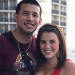 Teen Mom 2 Delivery: Javi Marroquin Welcomes Baby Boy