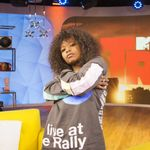 Kodie Shane Raves About Lil Yachty And Yara Shahidi On 'trl'
