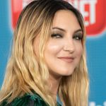 Julia Michaels Finds Nirvana In A Video Game With Her Ralph Breaks The Internet Anthem