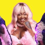 Starter Pack: 5 Cupcakke Songs To Know So You Can Start Stanning